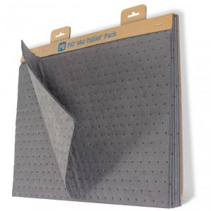 Paquet PIG® MAT TABLET® - Triple Épaisseur