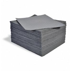 Tapis Universels PIG® avec sous-couche en poly - Triple Épaisseur