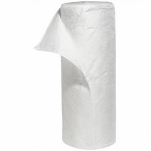 Rouleaux absorbants PIG® Essentials Plus pour hydrocarbures uniquement - Triple Épaisseur