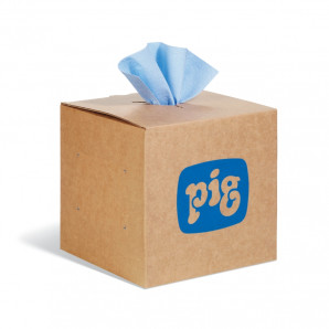 Essuie-tout polyvalents PIG®