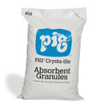 Granulés absorbants PIG® Crysta-lite