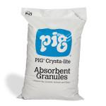 Granulés absorbants PIG® Crysta-lite
